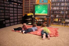 Classic Game Room Derek - website traffic strategies karen ellis blog