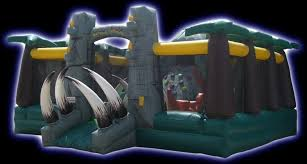 bounce house rentals houston moonwalk rentals houston bounce house houston