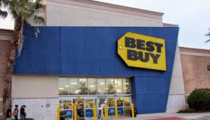 best deals black friday 2017 amazon could best buy have better free shipping terms on black friday