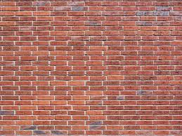 brick wallpaper good design 2 on wall ideas excerpt loversiq
