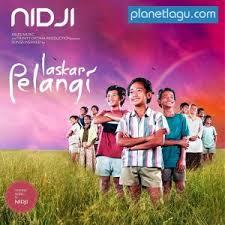 download mp3 iwan fals feat nidji download lagu ipang sahabat kecil mp3 dapat kamu download secara
