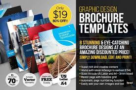 last day 8 professional corporate brochure indesign templates 70
