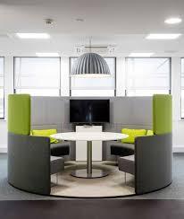 Claremont Group Interiors Ltd 185 Best Pods Images On Pinterest Office Designs Architecture