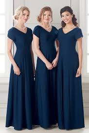 concert dresses