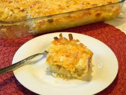 Noodle Kugel Cottage Cheese by A Lighter Noodle Kugel Dairy Bumbleberry Breeze