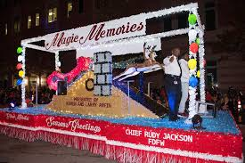 parade of lights fort worth 2017 betsy price home facebook