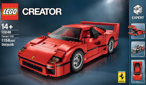 lamborghini lego i know most of you guys don u0027t like lego but throw your vote at this