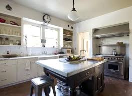 Schoolhouse Pendant Lights Schoolhouse Pendant Lighting Kitchen And School House For A 1930 S