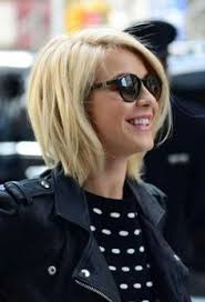 julianne hough hair safe harbor julianne hough in safe haven may be too short lookin good