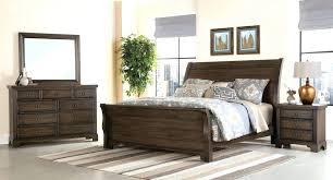 Rattan Bedroom Furniture White Wicker Bedroom Furniture Bedroom Set Bedroom Collection