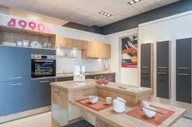 cuisiniste aubagne le showroom du magasin cuisine plus aubagne cuisine plus