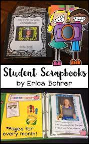 handprint halloween craft 62 best handprint crafts images on pinterest childhood education