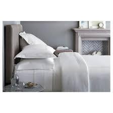 Hotel Bedding Collection Sets Classic Hotel Comforter Set Fieldcrest Target