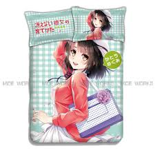 online buy wholesale japanese cotton sheets from china japanese
