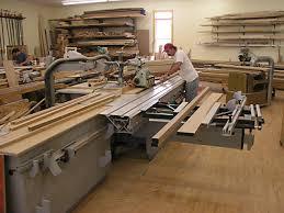 table saw power feeder dobson pipe organ builders ltd instruments