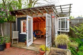 backyard cottage modern decoration backyard cottage seattle backyard cottages