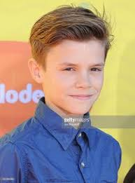 hairstyles for 12 year old girls 2015 romeo beckham b 09 01 2002 son of david and victoria beckham