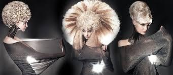 avant guard hair pictures avant garde hairstyles hair hairstyles
