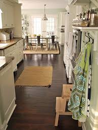 dining room storage ideas wooden dining room set with storage ideas