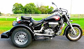 300 honda dream motorcycles for sale