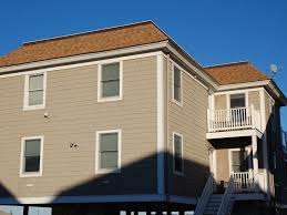 beautiful home on the beach at the jersey s vrbo