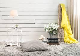 www whitedogdecor com furniture store in alpharetta custom home services