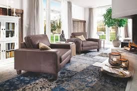 g bl sessel wohnzimmerz loveseat sessel with intex cafe loveseat sessel sofa