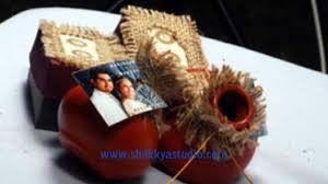 wedding cake boxes wedding cake boxes sri lanka