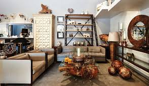 Modern Furniture Stores by Best Contemporary Furniture Stores In Singapore