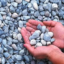 bulk gravel decorative rock and sand for your garden arts