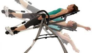inversion table for herniated disc in neck best inversion table 2018 edition top picks by free your spine