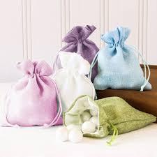 linen favor bags linen favor bags colored favor bags favor bags linen