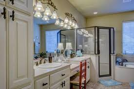 Louisiana Bathtub Bathroom Remodeling Contractor Baton Rouge La