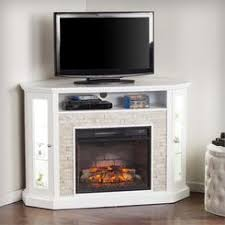Tv Stands With Electric Fireplace Corner Tv Stand Electric Fireplace