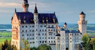 10 best germany tours trips 2018 tourradar