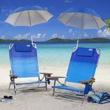 Beach Umbrella And Chairs 33 Best Beach Chairs Images On Pinterest Beach Chairs Folding