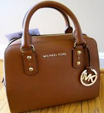mk bags black friday sale bolso mk u2026 mala michael kors pinterest michael kors purses