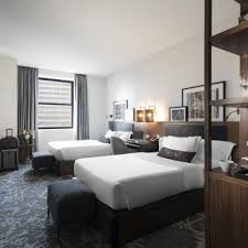 luxury suites in chicago londonhouse chicago