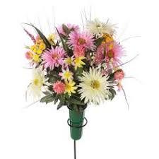 graveside flowers graveside flowers bismarck nd florist rustic petals