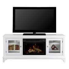 fireplace dimplex electric fireplace dimplex sussex white