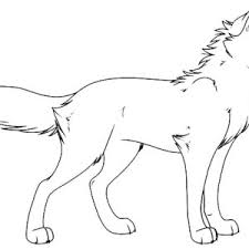 download coloring pages free 96