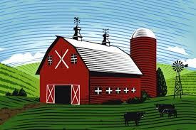 A Cartoon Barn Cartoon Barn House Images Reverse Search