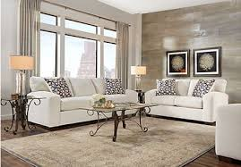 livingroom furniture sets living room sets packages collections for sale