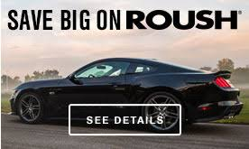 black friday american muscle black friday at americanmuscle svtperformance com