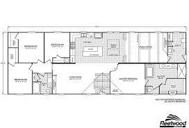 fleetwood manufactured home floor plans fleetwood homes lafayette in lafayette tn manufactured home