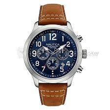 Jam Tangan Casio Chrono jual jam tangan original berkualitas