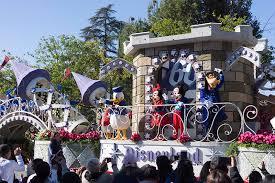 parade 2016 another beautiful day in pasadena diane garrett