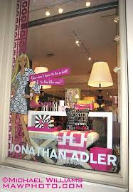 Barbie Home Decoration 20 Best Jonathan Adler Images On Pinterest Jonathan Adler