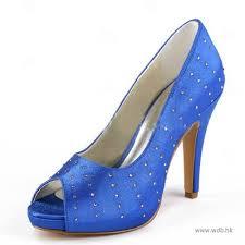 wedding shoes hk 31 best wedding shoes images on bridal shoe brides