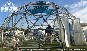 geodome house 6m glass dome house geo domes 8m geodesic dome shelter dome 22